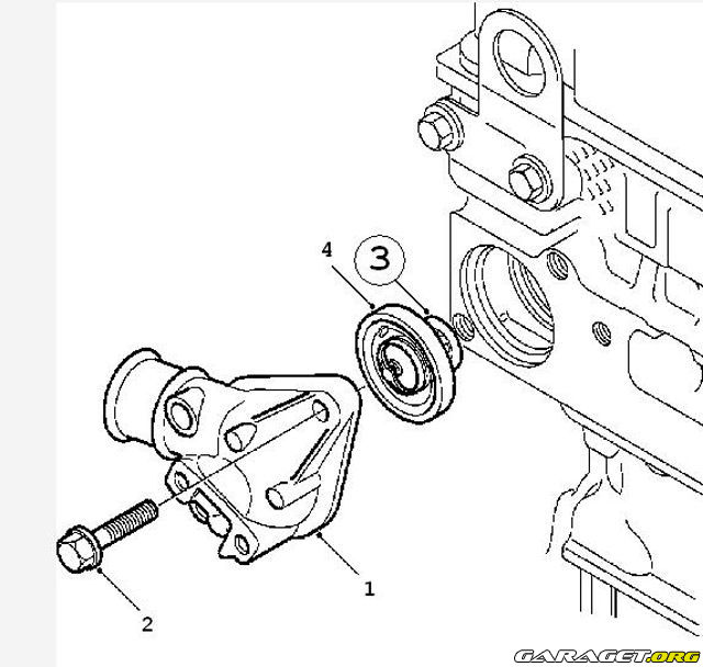 Saab 9 3 2 0t Engine Diagram Html additionally 2001 Saab 9 5 Timing Belt Replacement Wiring Diagrams besides Fe62e37c2c0cd2232466d05d8470d3a6 besides Wiring Diagram 1989 Saab 900 moreover Cars Saab 9000 Engine Diagram. on saab 9 5 turbo problems